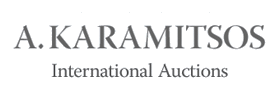 A. Karamitsos International Auctions